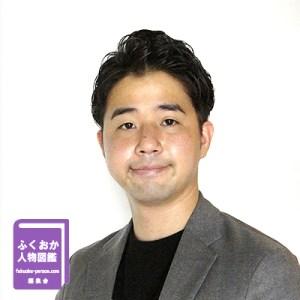 【画像】株式会社Bulls 代表取締役社長 影山哲也