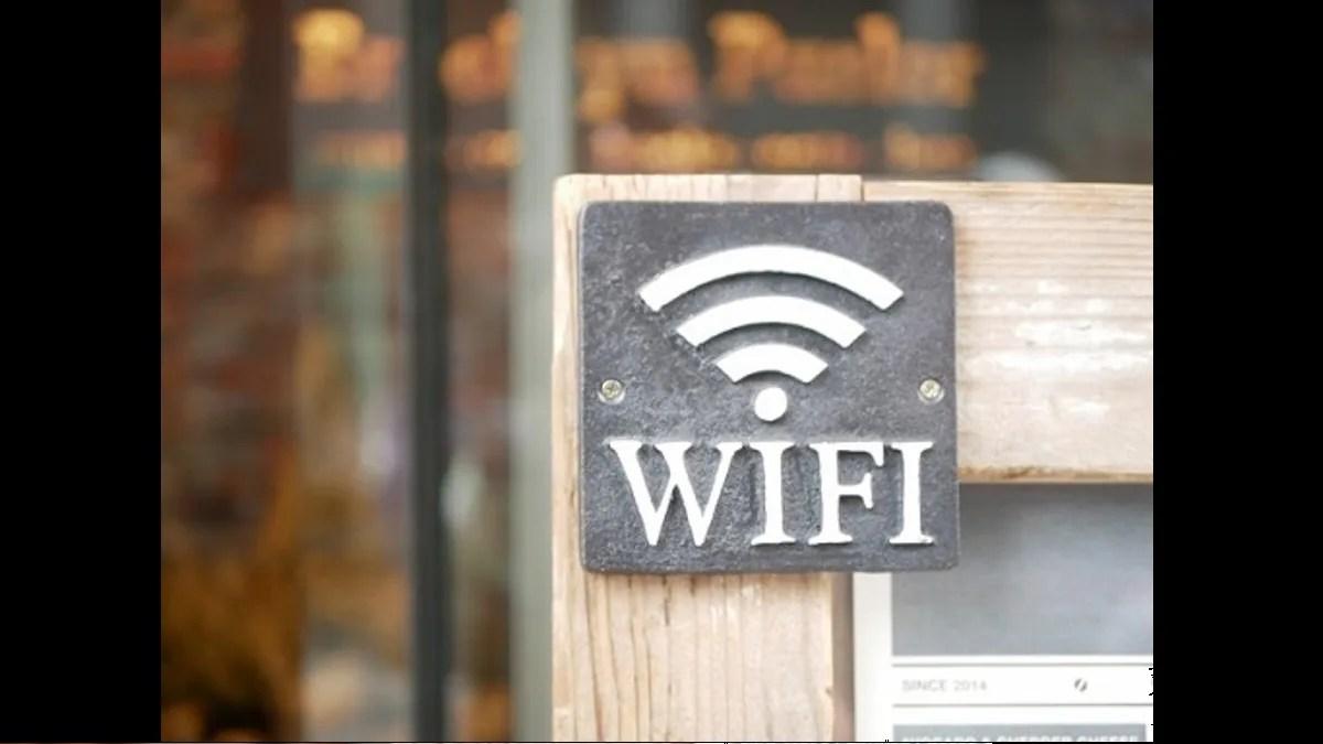 福岡 天神で利用できるWi-Fi サービス【地図付き】