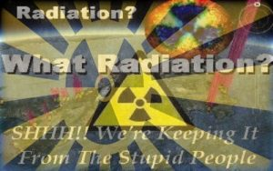 what_radiation