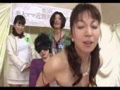 近親相姦から乱交になる四十路熟女母のじュクじょ kiss長編のスワッピンクグ 北海道