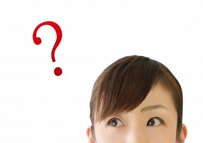 「看護師 疑問」の画像検索結果