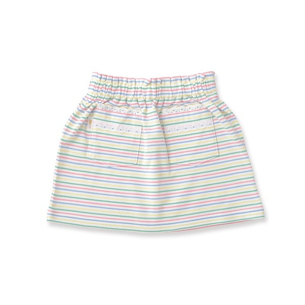 kids_skirt_polo1