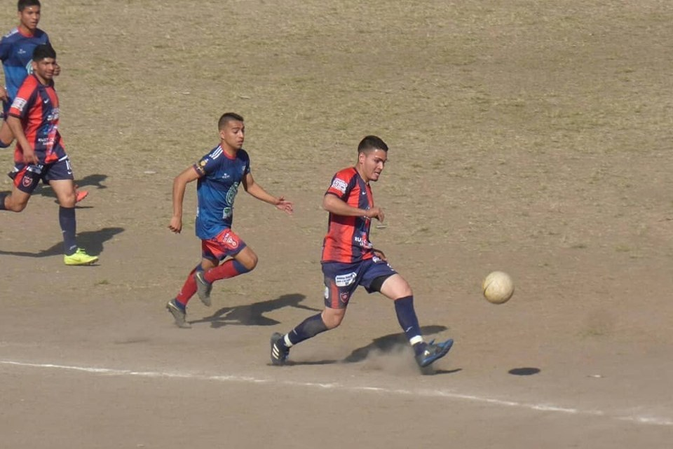 Ascenso: arranca la 19 para la Zona B, jueces confirmados