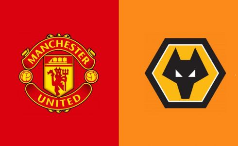 Manchester United vs Lobos