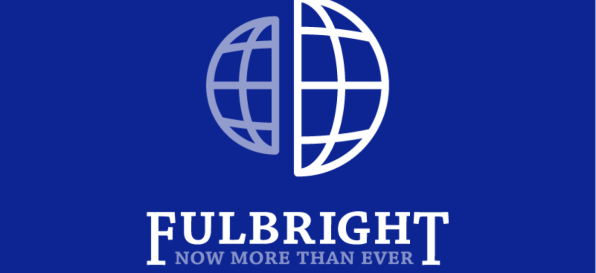 Top 15 Moments from the 40th Annual Fulbright Association Conference