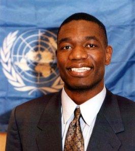 Dikembe-Mutombo