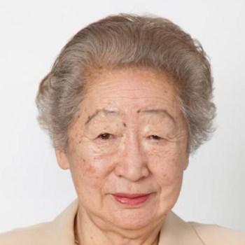 SadakoOgata1