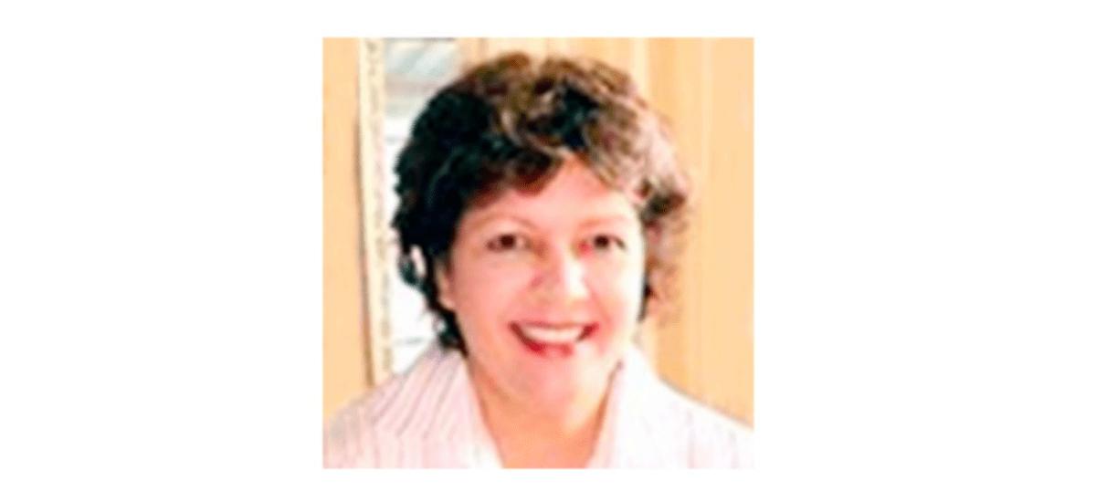 Remembering Dr. Julieta Alvarado-Rieppel