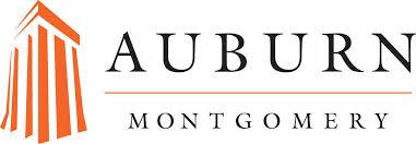 auburn-montgomery