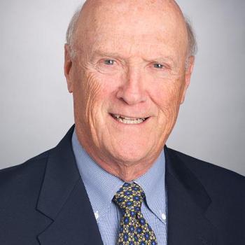 Robert Schock