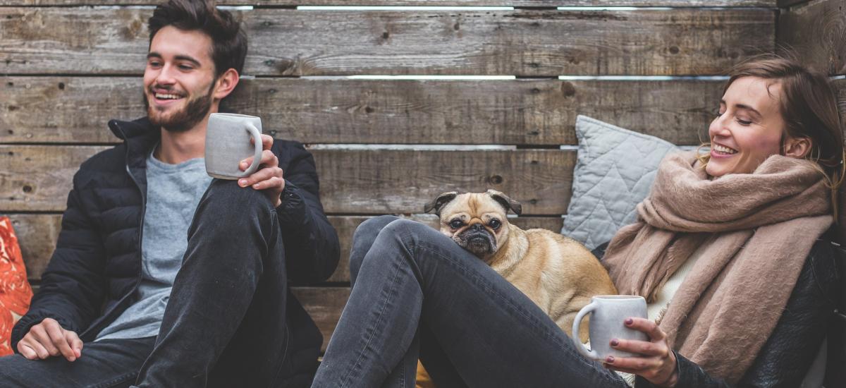 Fulbright Career Corner: Take a Break