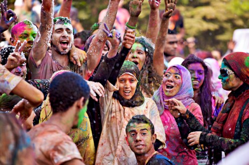 Color_Festival_oct_2011_17