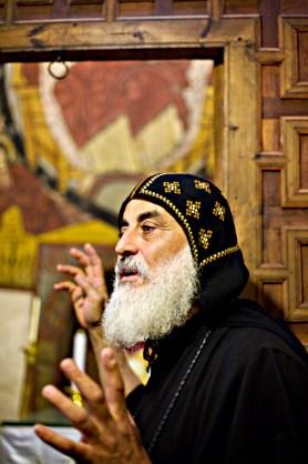 St_Saint_Anthony_Monastery_Egypt_10