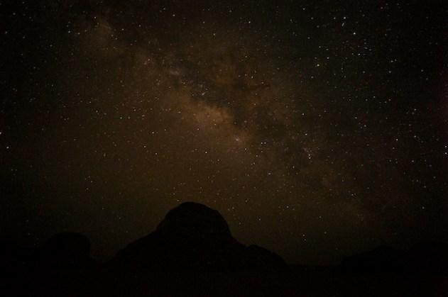 White_Desert_Sahara_el_Beyda_Black_Desert_19