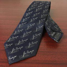 Fulbright Tie 1