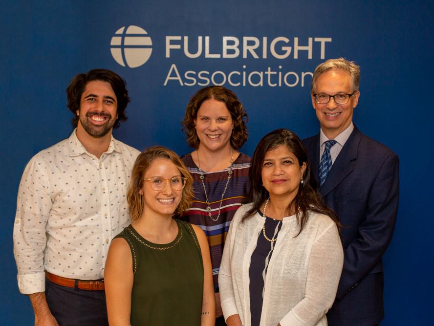 fulbright-team-full-web