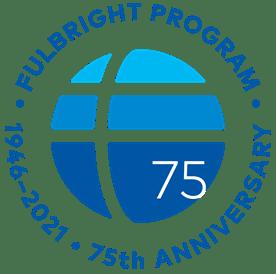 Fulbright Program For UW Polish Studies