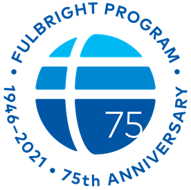 2021 – 75th Anniversary of the Fulbright Program