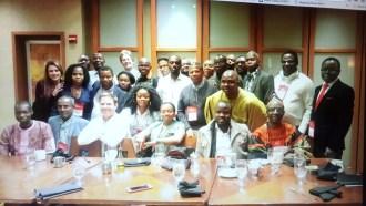 Unity in our diversityaaaaaaa-6be4ffc5