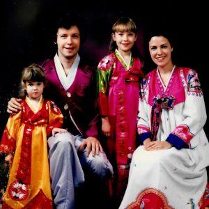 Wegren-Hambok-Family-Photo-2-300x300-1-45986e13