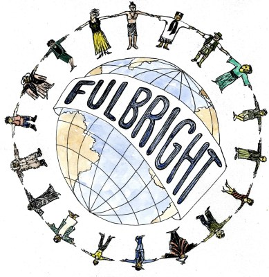 thumbnail_Fulbright and the World, color   logo-f211295b