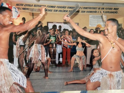 BRandolph in Brazil 2004-a783516b