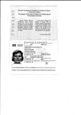 passport-d2cca89d