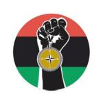 Fulbright_HBCU_Logo