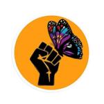Fulbright_Latinx_Logo