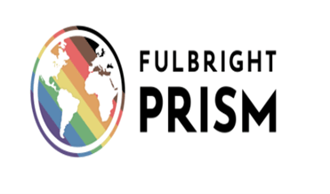 Fulbright_Prism_Logo