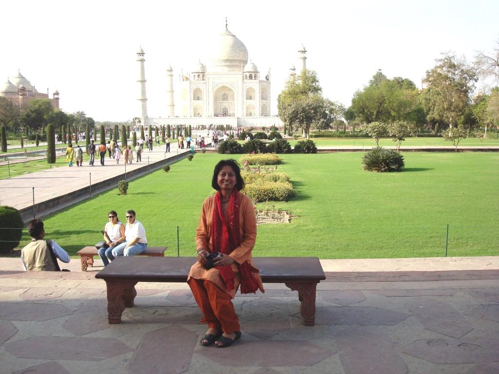 Sandhya Rao-India-2008-3-f79062fd