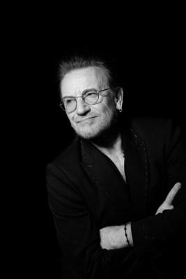 Bono_LondonShoot-11-web2