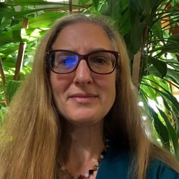 Alison-Gardy-board