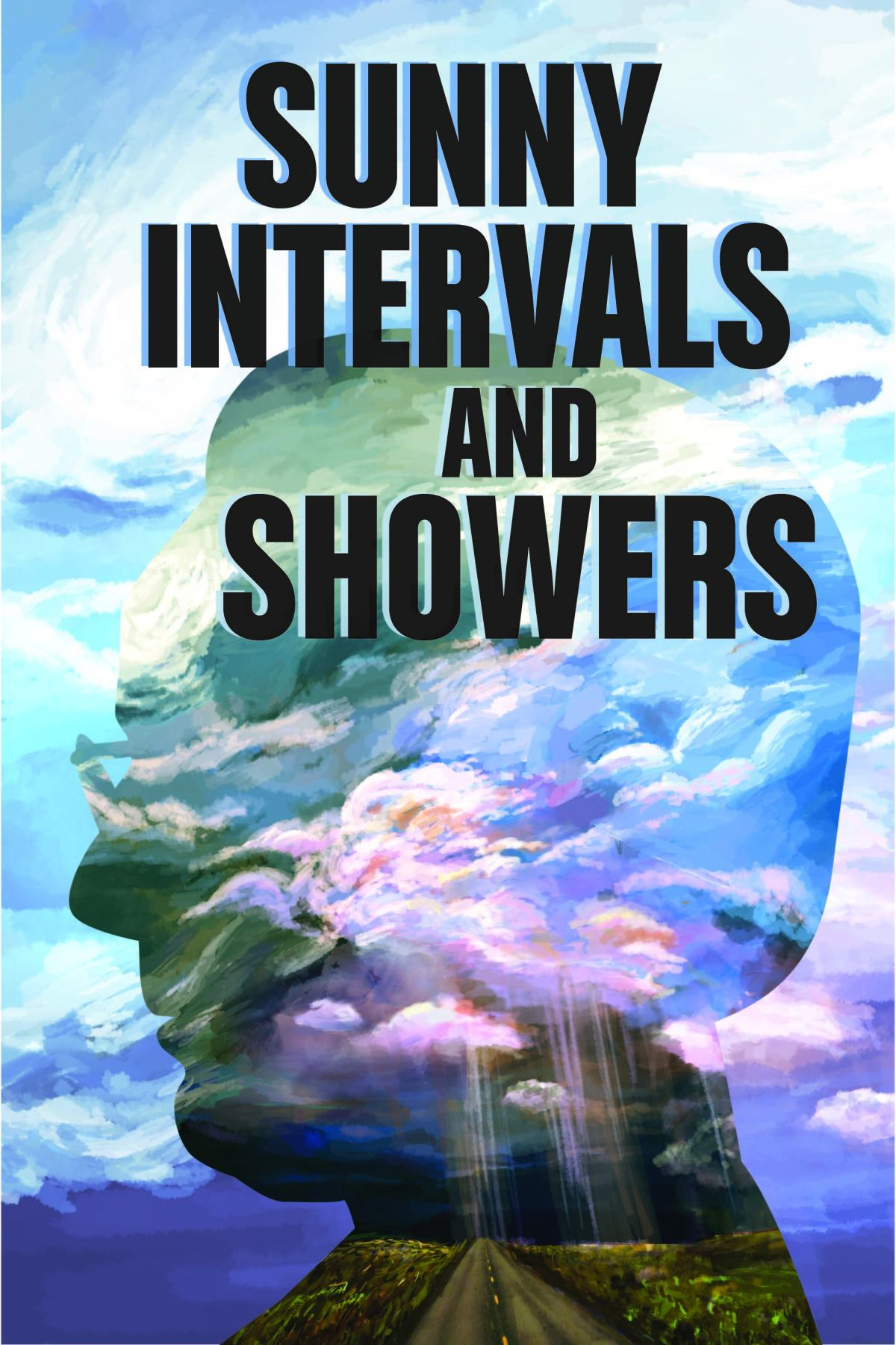 Greater New York Fulbright Film Series: Outdoor Screening of Sunny Intervals and Showers