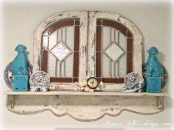 bedroom window 2