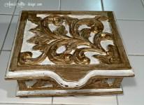 drawer 05