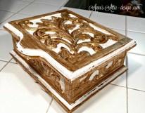 drawer 07