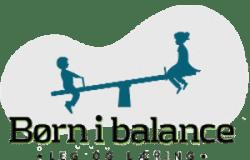 boernibalance