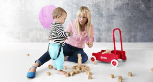 brio_range_2014_first_toys_wobbler