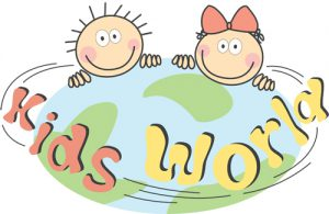 KidsWorld_logo2016