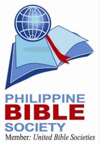 Read the Bible in the Tagalog Language on Bible Gateway
