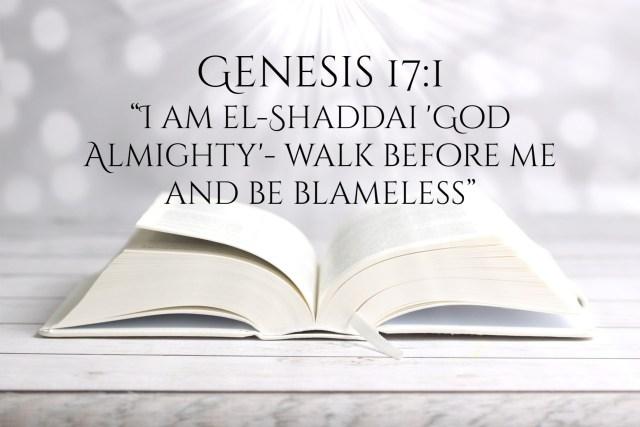 Genesis 17_1
