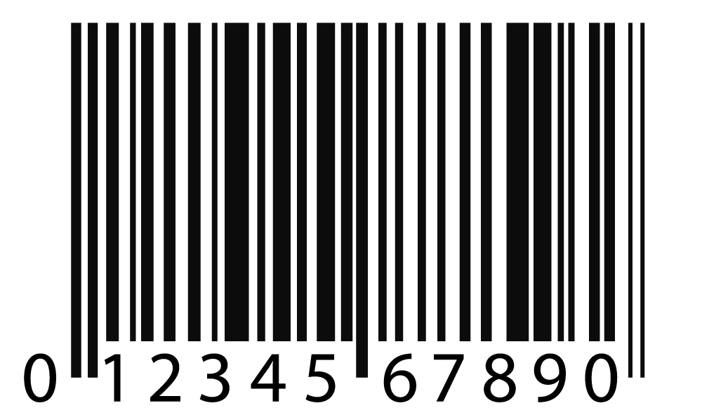 sku and barcode