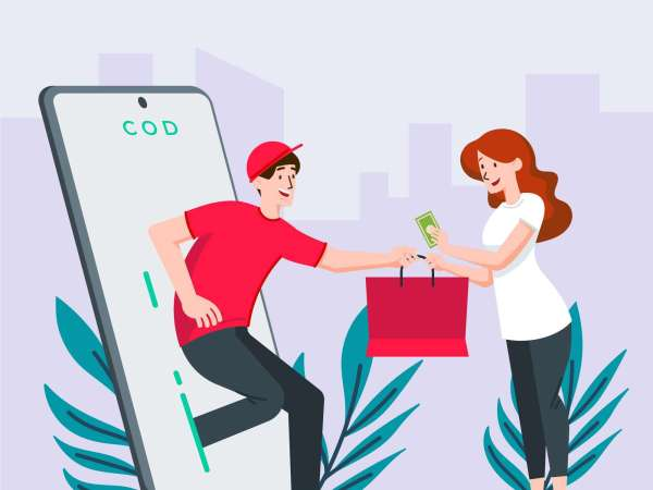 Pros and Cons of Cash-on-Delivery (COD) For E-Commerce Entrepreneurs