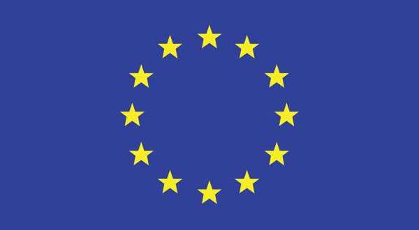 EU to Remove VAT Exemptions Starting July 2021 and Introduction of IOSS for E-Commerce Sellers
