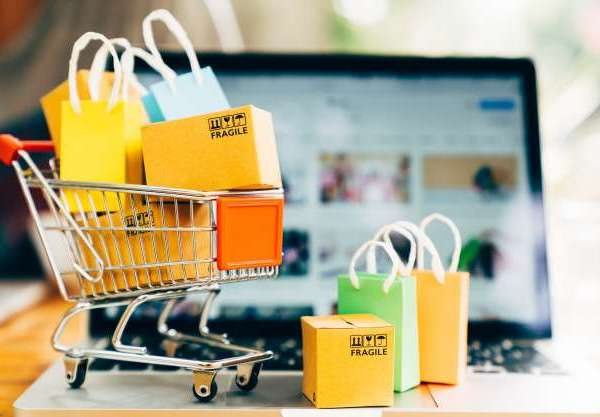 4 Reasons Why You Should Run Your Business on Different E-Commerce Sales Channels