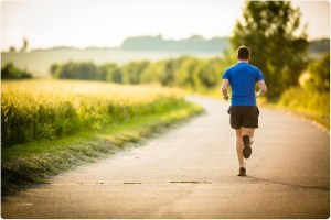Using Exercise and Sports to Decrease Depression