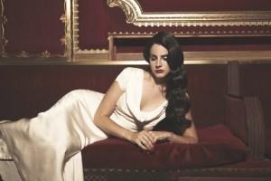 Lana Del Rey 介紹