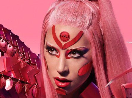Lady Gaga -〈Stupid Love〉歌詞翻譯與介紹:怪獸之母重回電音舞曲