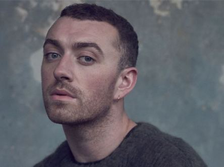 Sam Smith -〈To Die For〉歌詞翻譯與介紹:千刀萬剮般的孤獨